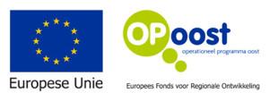 OP-Oost EU